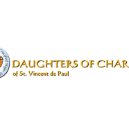 Daughters of Charity, Rickard House
