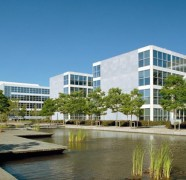 East Point Business Park – Phase II