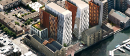 Group formed to manage Boland's Quay development